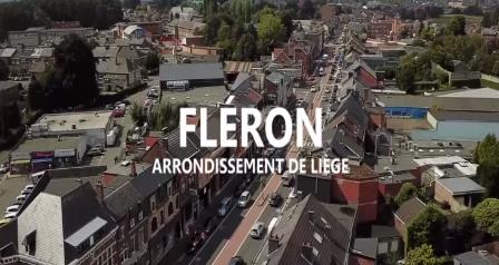 Débat Communales 2018 : Fléron