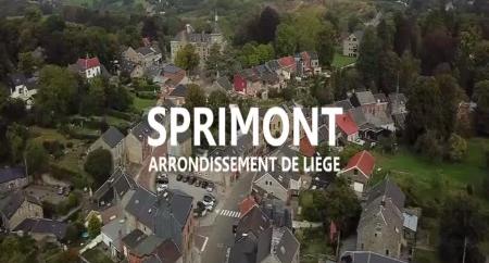 Débat Communales 2018 : Sprimont