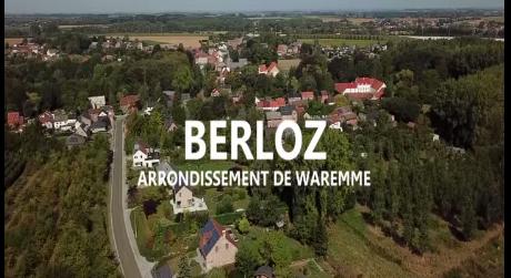 Débat Communales 2018 : Berloz