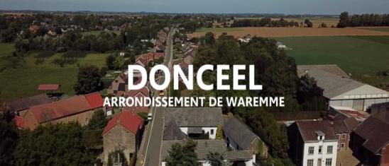 Débat Communales 2018 : Donceel