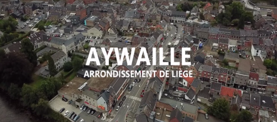 Débat Communales 2018 : Aywaille