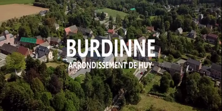 Débat Communales 2018: Burdinne