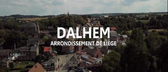 Débat Communales 2018 : Dalhem