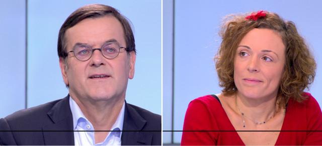 PS/PTB: pas d'accord de la gauche à la ville de Liège