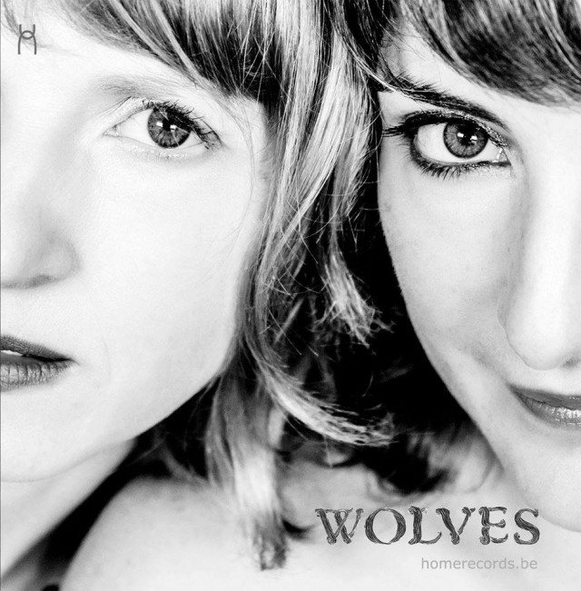 Culture L : Wolves