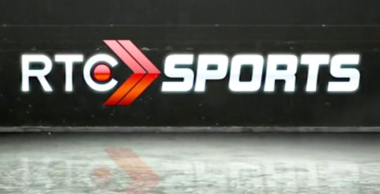 Rtc Sport du dimanche 2/12/2018