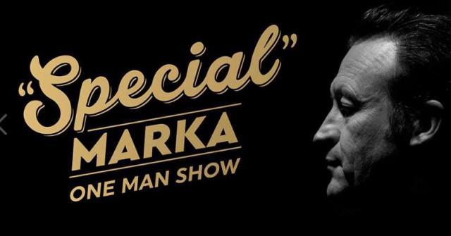 Culture L : Marka