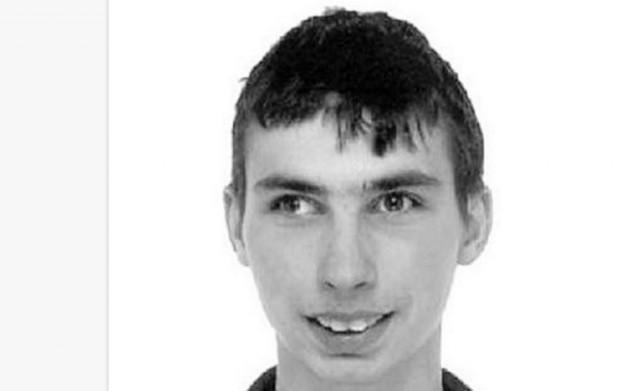 Assassinat de Valentin : séance préliminaire du procès d'assises