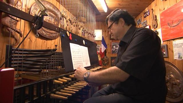 Quel avenir pour le carillon de la cathédrale Saint-Paul ?