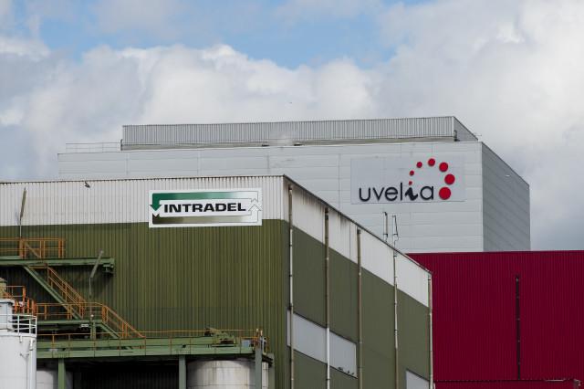 Procès Intradel-Uvelia le dossier sera réexaminé en moins de 10 audiences