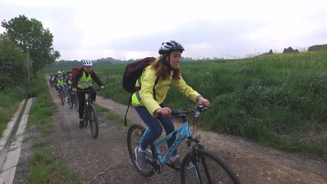 Défi vélo à Hannut: 20.000 kilomètres en 10 jours