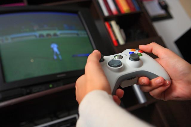 Grâce-Hollogne : il meurt en jouant aux jeux vidéos