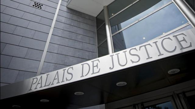 Condamnée à 4 ans pour radicalisation