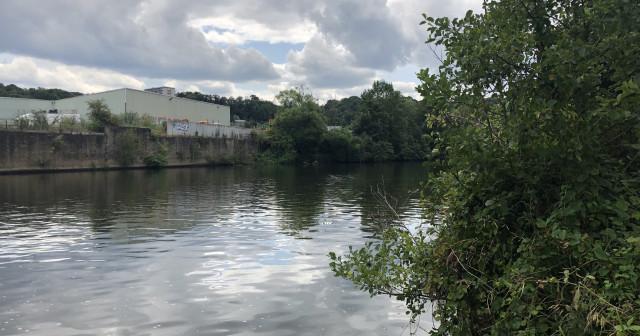 Les dangers cachés de nos cours d'eau