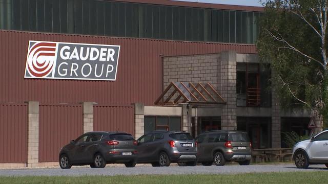 Deux entreprises ferment à Liège, 50 emplois menacés