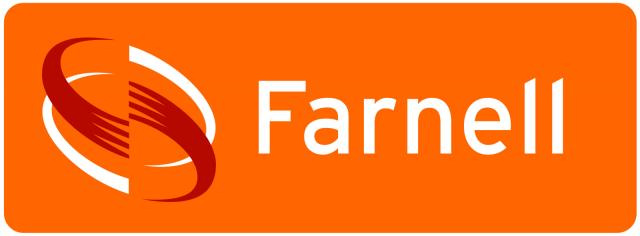 Arrêt de travail chez Farnell: 20 licenciements annoncés
