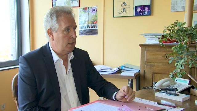 Blegny : augmentation des taxes communales, les explications