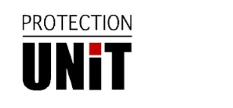 Sécurité/gardiennage: Protection UNIT rachète Fact Group