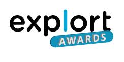 L'Awex a remis ses Explort Awards à Liège