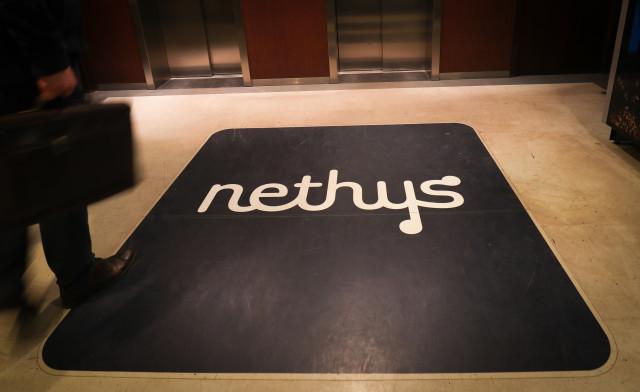 Nethys fait geler les comptes de Moreau & co, une enquête judiciaire ouverte