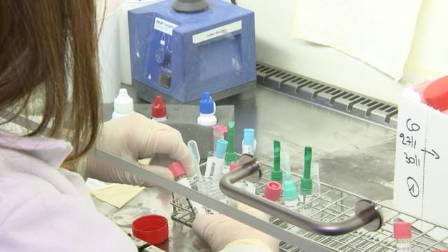 Coronavirus : quelle gestion pour les hôpitaux liégeois, et pour les patients ?