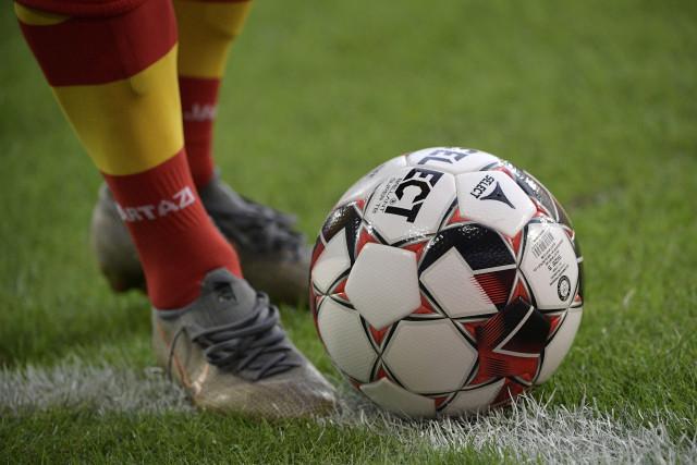 Ciara: nombreux reports de matches dont Standard - Bruges !