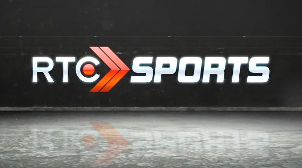 RTC Sports du dimanche 09/02/2020