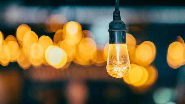 Une bonne partie du Condroz liégeois sans électricité