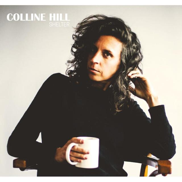 Culture L: Colline Hill