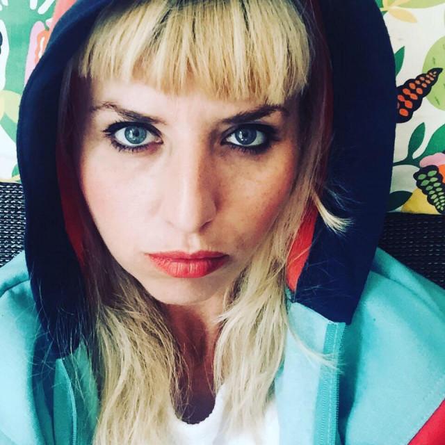 Culture L: Sofie Vangor