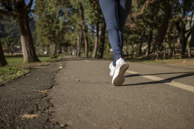 L'activité physique intense à éviter, même pour les sportifs de haut niveau