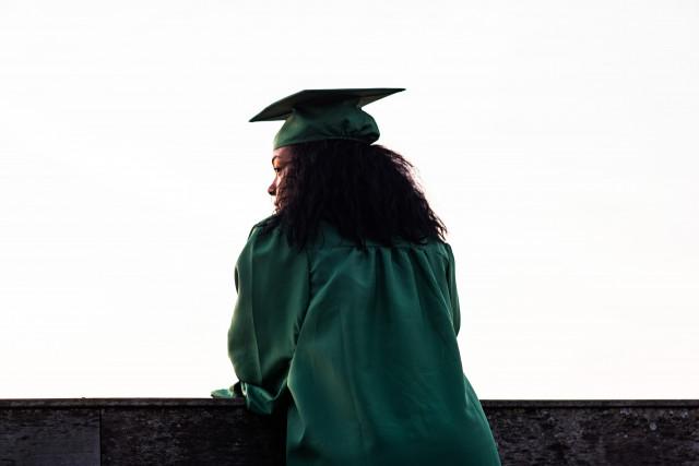 COVID-19 Vers une fin d'année prolongée pour les universités et Haute école ?