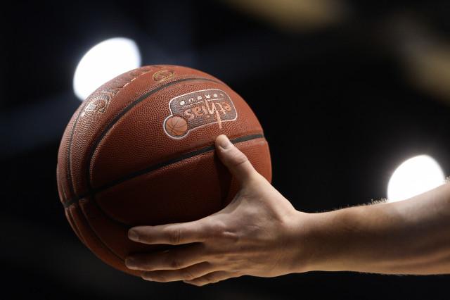 Lovre Basic, un nouveau meneur croate à Liège Basket