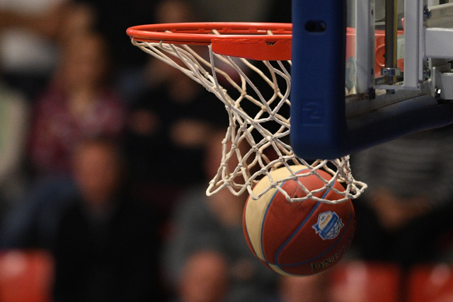 Leonit Veliu, un espoir belgo-kosovar, rejoint Liège Basket