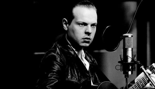 Benjamin Schoos, seul Liégeois récompensé aux Octaves de la Musique