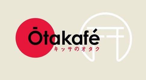 Le futur premier manga-café de la Cité ardente fait appel aux Liégeois