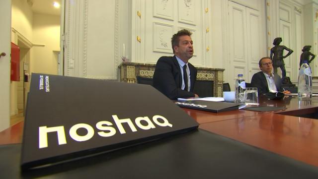 Noshaq: le parachute anti-Covid de 462 sociétés
