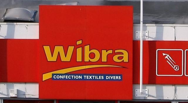 Wibra Belgique veut redémarrer ses activités avec 36 magasins et 183 employés