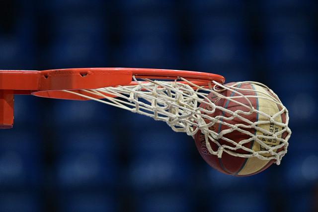 Basket : suspension de toutes les compétitions régionales et provinciales