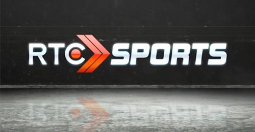 RTC Sports du dimanche 18/10/2020