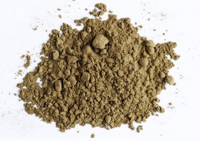 La police découvre plus de 2 kilos d'héroïne dans un véhicule sur l'E25 à hauteur de Visé