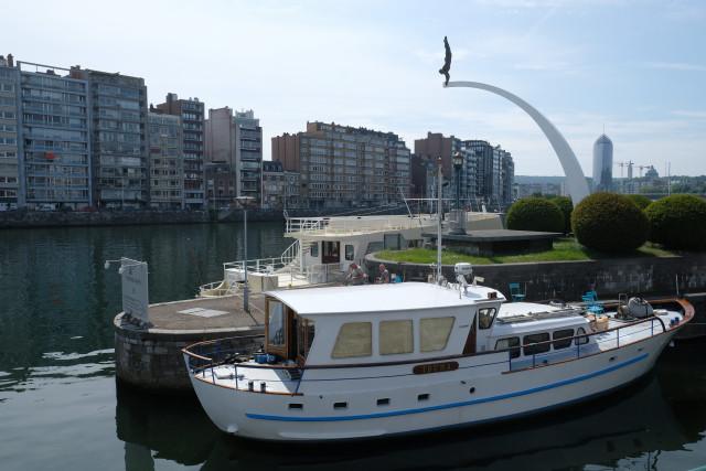 Cent mille euros pour les organisateurs d'événements touristiques en province de Liège