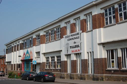 Loncin : tous les élèves de l'école primaire du Tilleul testés
