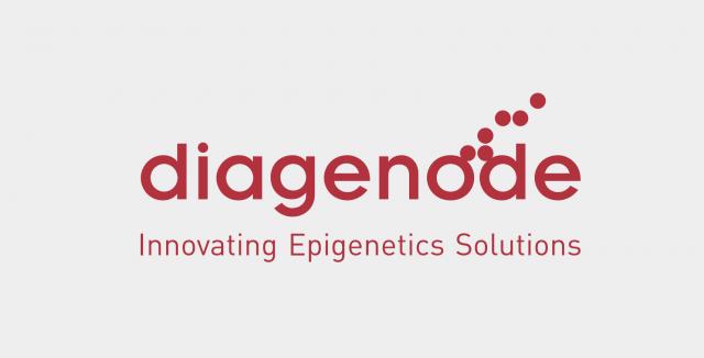 La société liégeoise Diagenode rachetée par un géant américain de la santé féminine