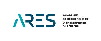 2 candidats de l'ULiège pour le poste d'administrateur de l'ARES