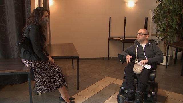 Nouvelles mesures de soutien au secteur du handicap