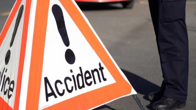 Accident mortel sur la E40 à Waremme