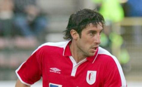 Affaire Standard de Liège : Dragutinovic fait opposition à sa condamnation