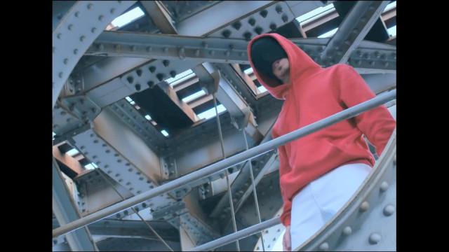 Anonymes, les rappeurs liégeois programmés aux Ardentes