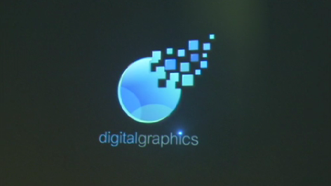 Ans : Digital Graphics est en faillite